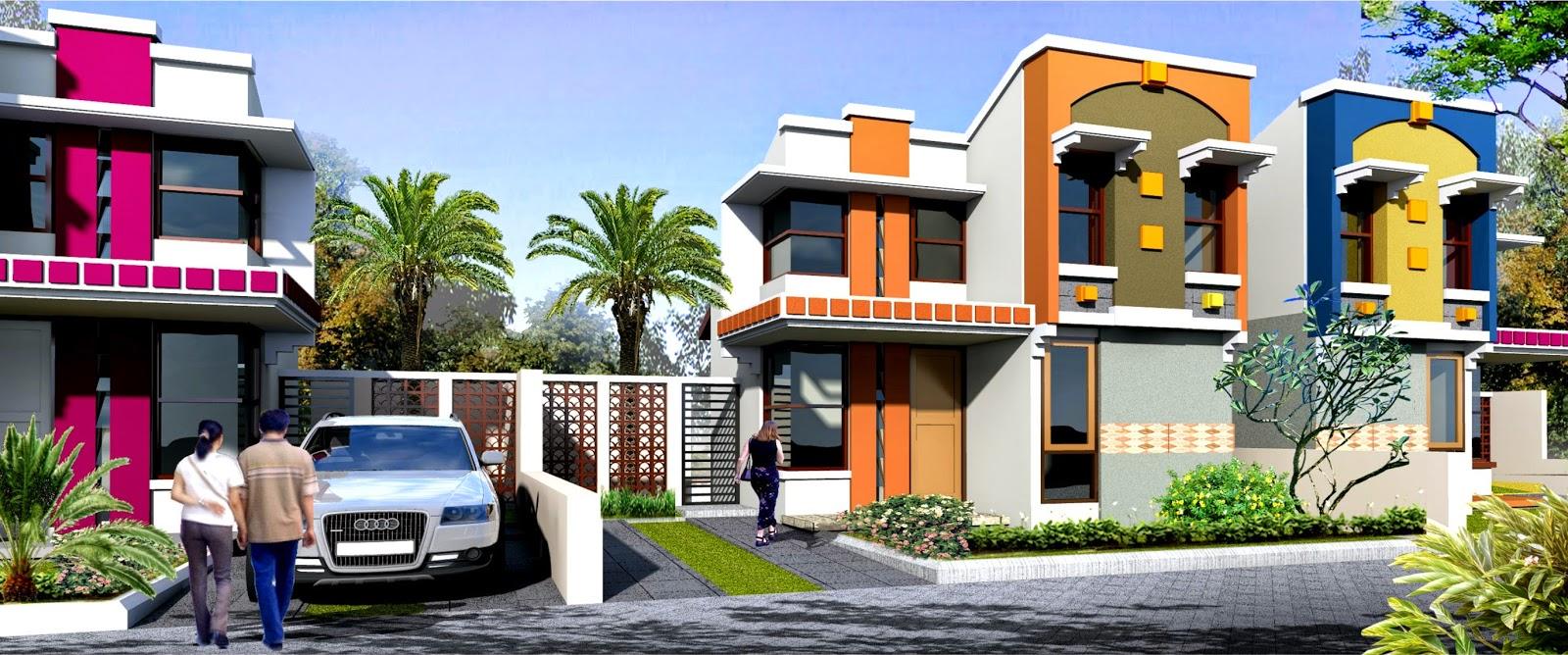 Image Result For Dp Rumah Subsidi