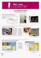 https://sites.google.com/site/histoireducadastre/ressources/histoire-du-cadastre-en-12-tableaux/tableau-11