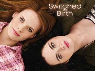 Sinopsis Switched At Birth