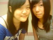 P.Xuan +Teng ♥