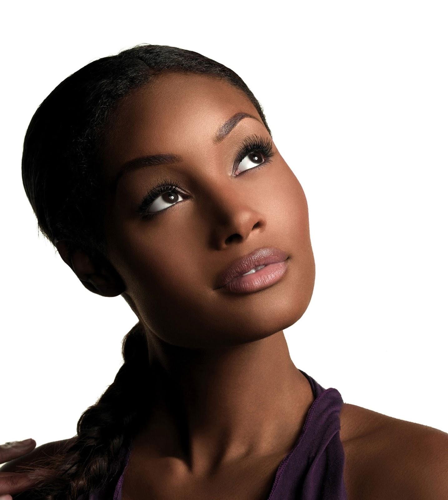 Next top model blog antm c6 covergirl for Top mobel