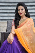 Sree Mukhi photo stills-thumbnail-10