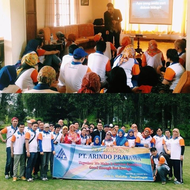 motivator muda, edvan m kautsar, seminar, outbond, motivasi outbond, pembicara motivasi, inspirator muda, motivator indonesia