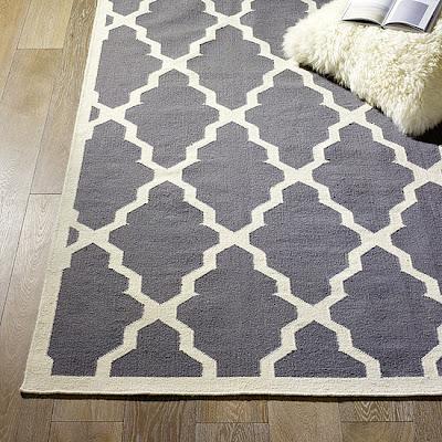 Enhance Your Interior Design With Rugs, Carpeting and Flooring , Home Interior Design Ideas , http://homeinteriordesignideas1.blogspot.com/