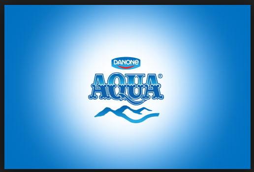 Lowongan Kerja Terbaru PT Danone Aqua 2014