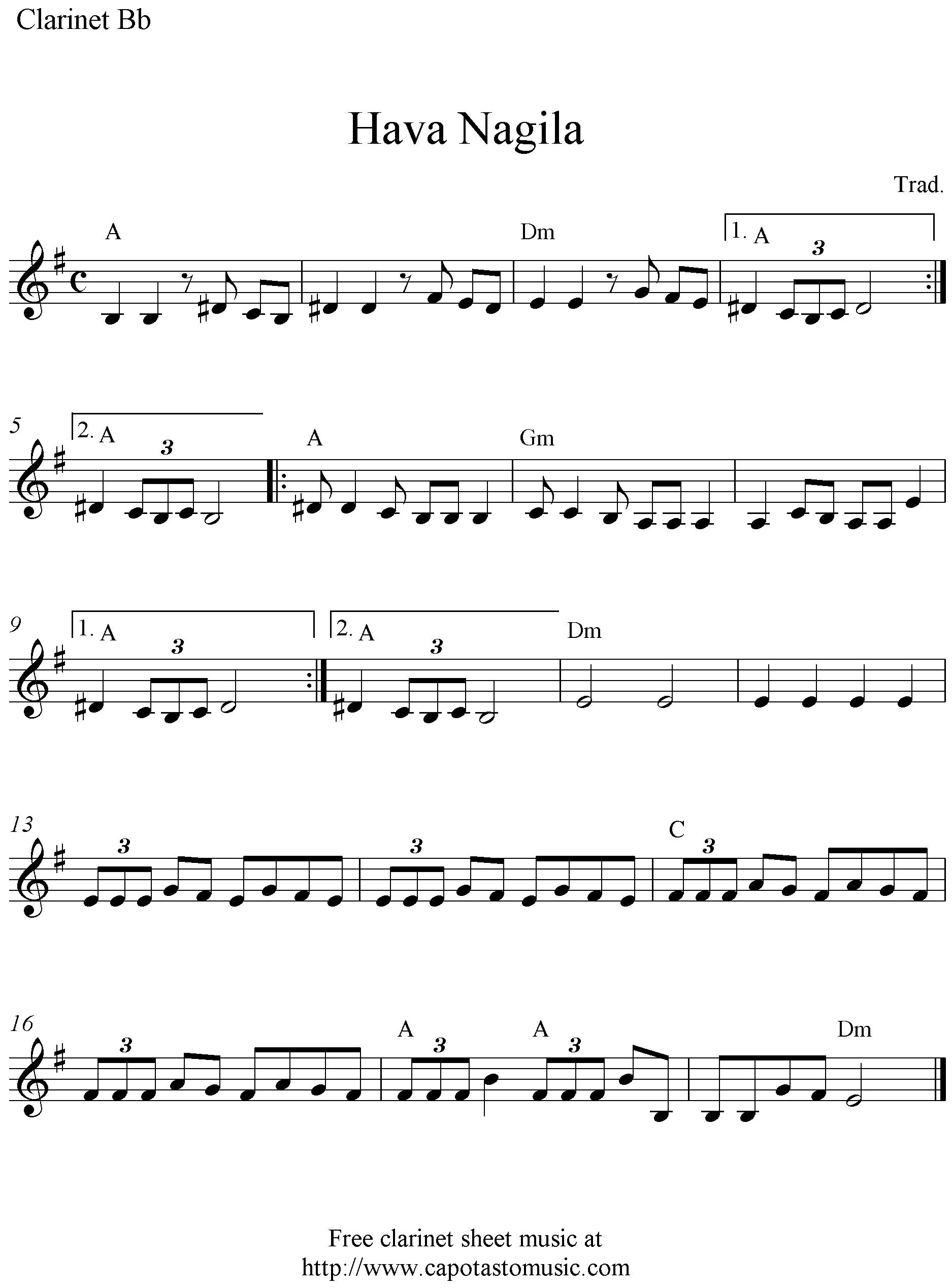 Еврейские народные мелодии скачать бесплатно