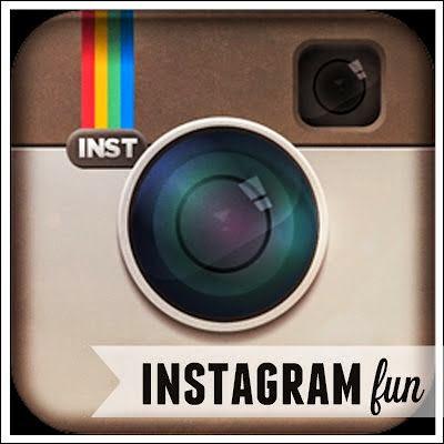 http://instagram.com/ladolfina#