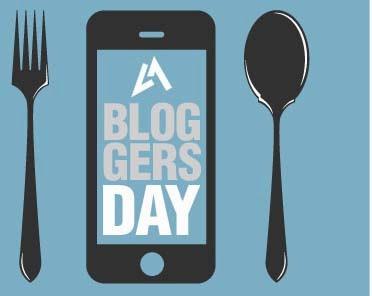 Bloggers Day en la Esquina del Bernabeu