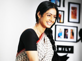 Dhiku Dhiku Lyrics- English Vinglish Song Lyrics,Sridevi