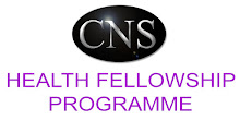 Apply: CNS Health Fellowship Programme 2016-2017