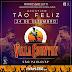 Marcos & Belutti lançam novo CD e DVD no Villa Country, nesta quinta (24)
