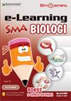 """E-Learning SMA """"Biologi"""""""