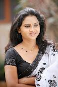 Anusha anu protflio photos-thumbnail-1
