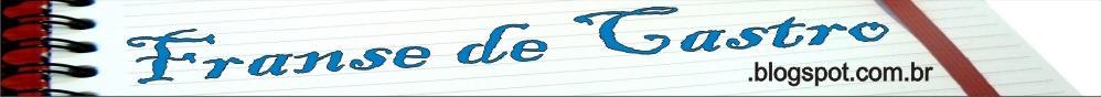 FRANSE DE CASTRO.blogspot.com