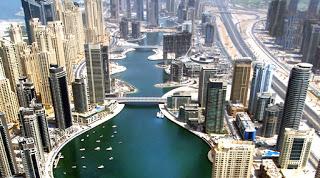 http://1.bp.blogspot.com/-l0PwylDcO68/UhcYbFyPj1I/AAAAAAAAAIg/0ko2ABAemPc/s1600/Dubai+Marina.jpg