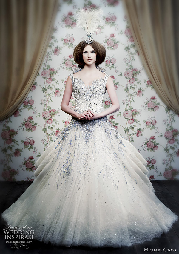 Short Wedding Dresses 2010