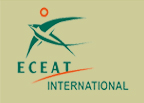 ECEAT Red Europea de Turismo Ecológico y Sostenible