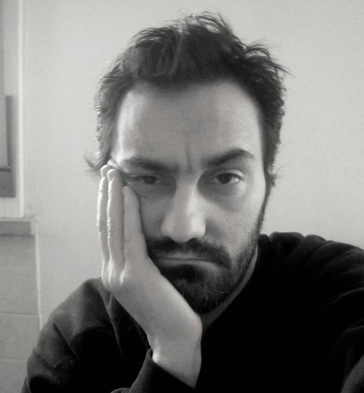Roberto D'Izzia