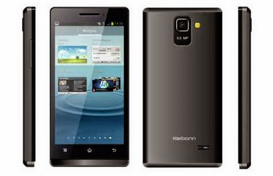 Download android 422 jelly bean for tablets