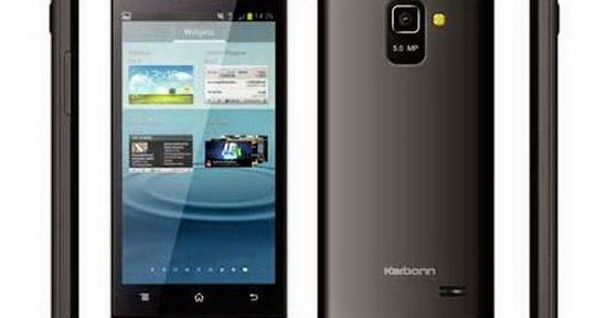 Android tablets jelly bean 422