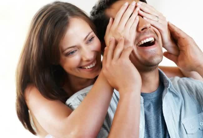 Tips Agar Suami atau Pacar Makin Sayang
