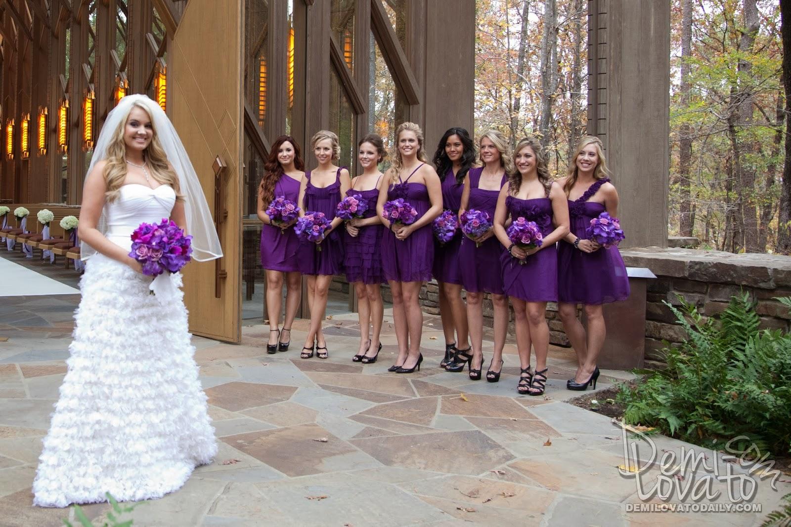 Что вытворяют на свадьбах фото 17 фотография