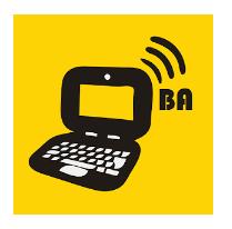 Descargá la app del Plan Sarmiento para Android y desbloqueá tu compu, o gestioná el reclamo