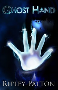 Ghost Hand, Ripley Patton