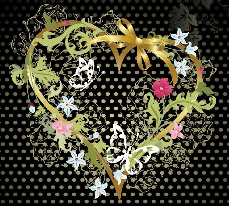 Romanticno srce - Page 8 Love%2BHeart%2BGifts%2BImage