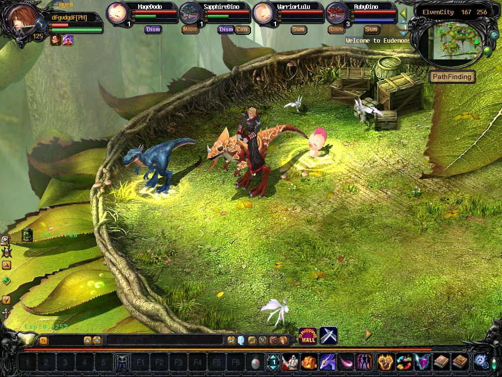 Mmo Games For Free : Hex gon the xbox collector i ve gone mmo crazy aion
