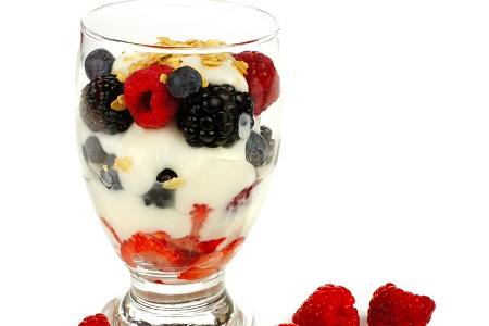 Kram dan Nyeri Jelang Haid Bisa Diredam dengan Makanan Enak Ini