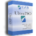 UltraISO Premium Edition v9.5.3.2901 With SerialKey