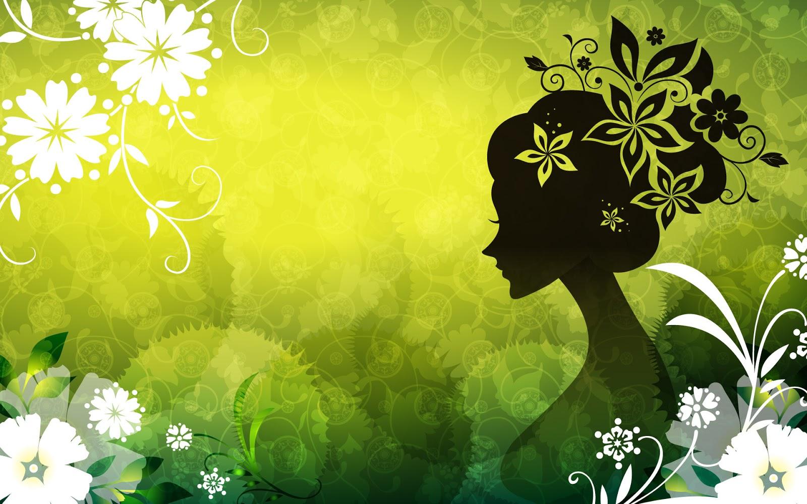 http://1.bp.blogspot.com/-l0YoqaP7IEM/UTHMQDLSjqI/AAAAAAAAE-0/XohqB2S8gUk/s1600/green-vector-beauty-wallpaper.jpg
