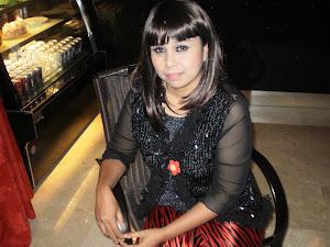 Lin Azman Johari