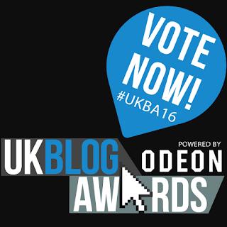 http://www.blogawardsuk.co.uk/ukba2016/my-entry/fuse-open-science-blog