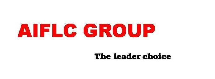 Aiflc group