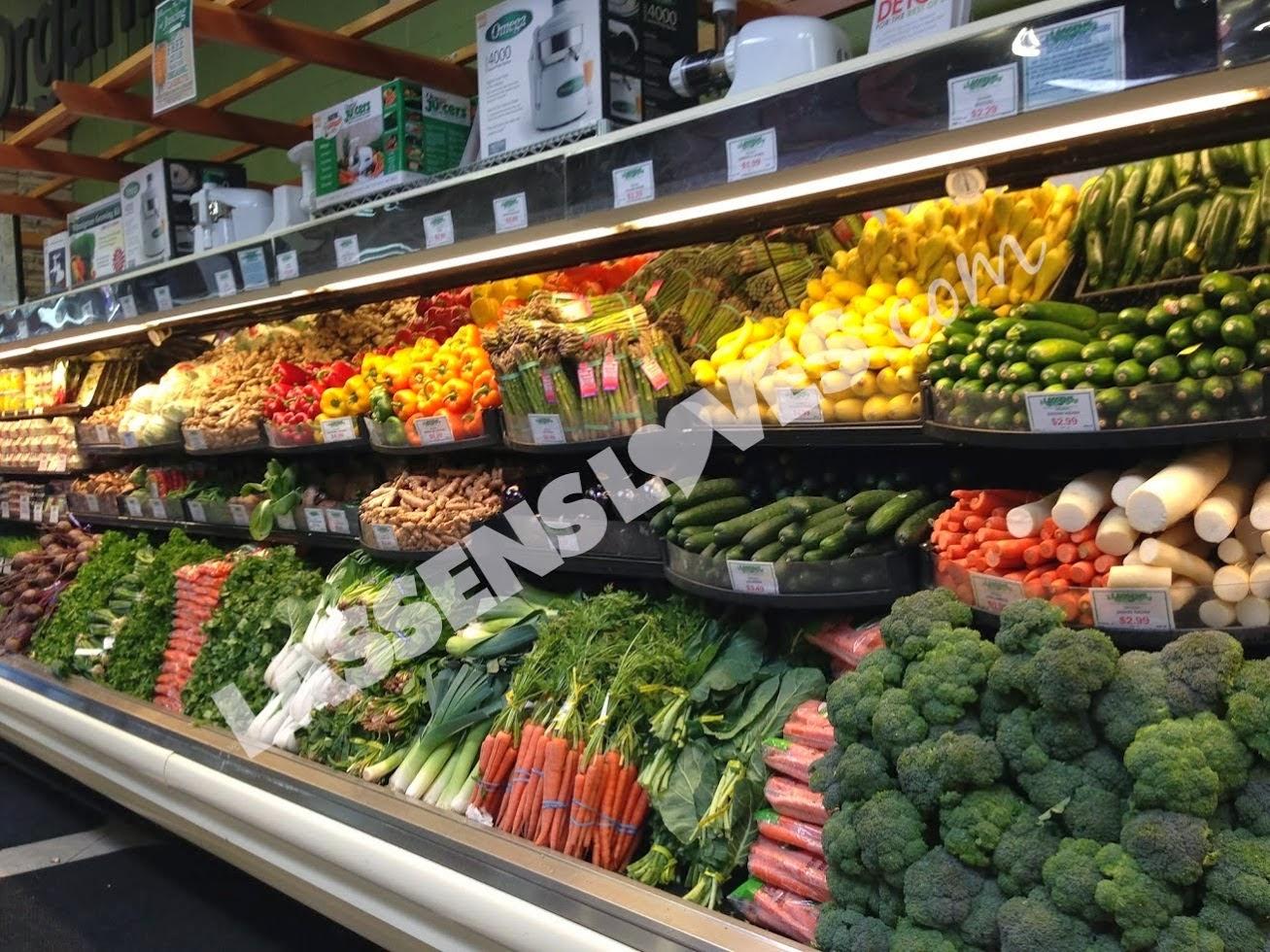 organic+produce, non+GMO, pesticide+free+produce