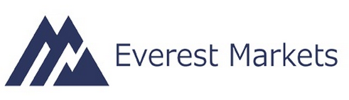 Everest Markets