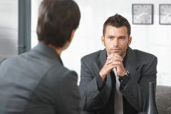 perguntas entrevista emprego