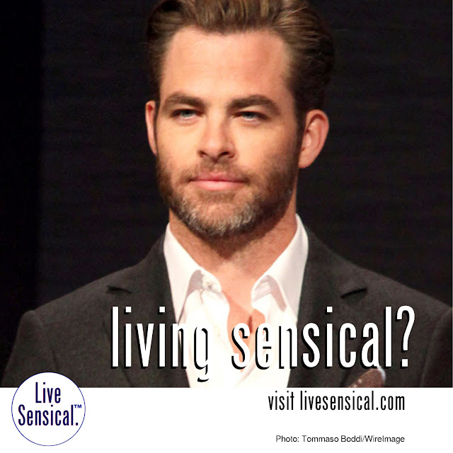 Chris Pine - livesensical.com? He's reportedly closed a deal to play Steve Trevor opposite Gal Gadot in the comic book movie, Wonder Woman. Is this an effort to bring another heart-throb into this?