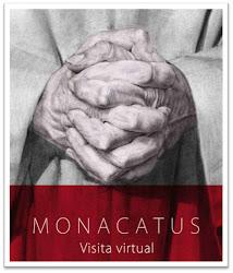 MONACATUS