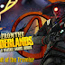 Critically-Acclaimed 'Tales from the Borderlands' concludes Tuesday Oct 20th