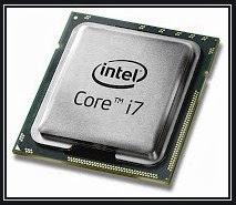 Macam Macam Processor Komputer