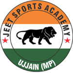 Jeet Sports Academy, Martial Art Training, Wushu Training Center, Jump rope