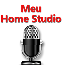 Meu Home Studio