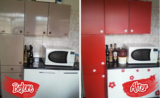 Reformar Armario De Cozinha De Aço : Wibamp reformar armario de cozinha ferro id?ias