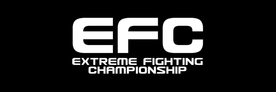 Extreme Fighting Championship Worldwide