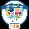Curso de Neurodidáctica
