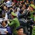 Những Thách Thức Trong Việc Xây Dựng Thể Chế Dân Chủ Ở Việt Nam
