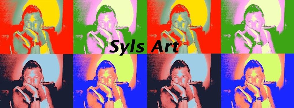 SYLS ART